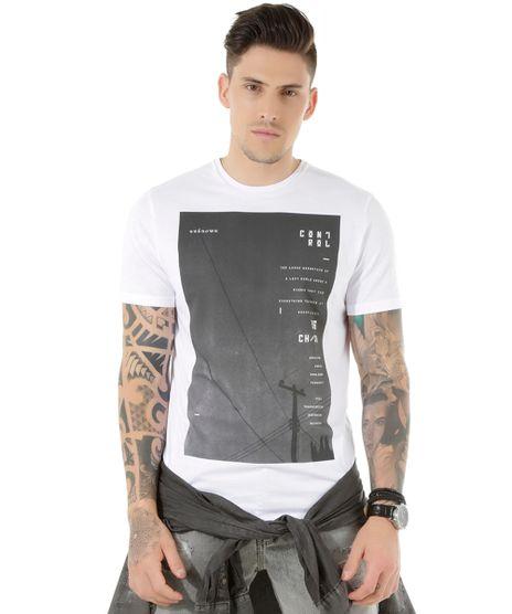 Camiseta--Control--Branca-8476564-Branco_1