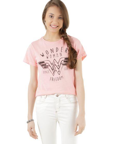 Blusa-Mulher-Maravilha-Rosa-Claro-8495122-Rosa_Claro_1