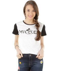 Blusa-Botone-Mickey-Off-White-8456588-Off_White_1