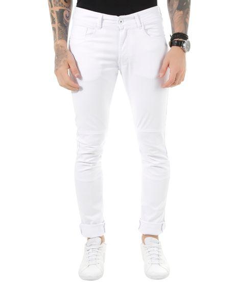 Calca-Slim-Branca-8494671-Branco_1