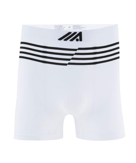 Cueca-Boxer-Listrada-Sem-Costura-Branca-8338952-Branco_1
