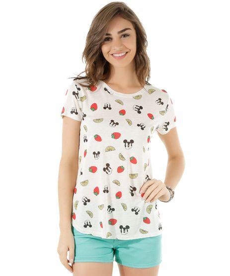 Blusa-Mickey-Bege-Claro-8503932-Bege_Claro_1