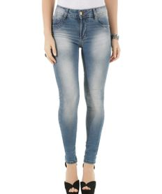 Calca-Jeans-Super-Skinny-Sawary-Azul-Claro-8463226-Azul_Claro_1