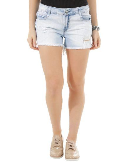 Short-Jeans-Azul-Claro-8486524-Azul_Claro_1