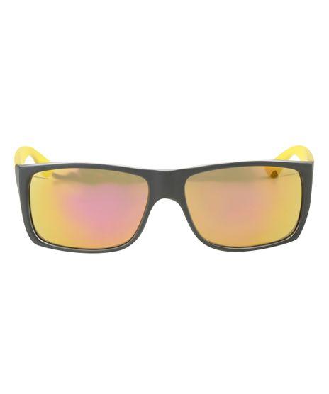 Oculos-Quadrado-Oneself-Preto-8388846-Preto_1
