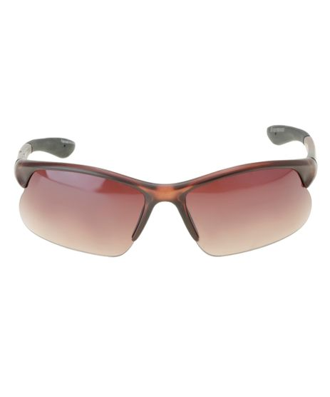 Oculos-Retangular-Oneself-Marrom-8524632-Marrom_1