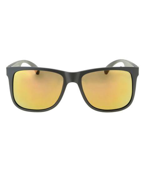 Oculos-Quadrado-Oneself-Preto-8192479-Preto_1