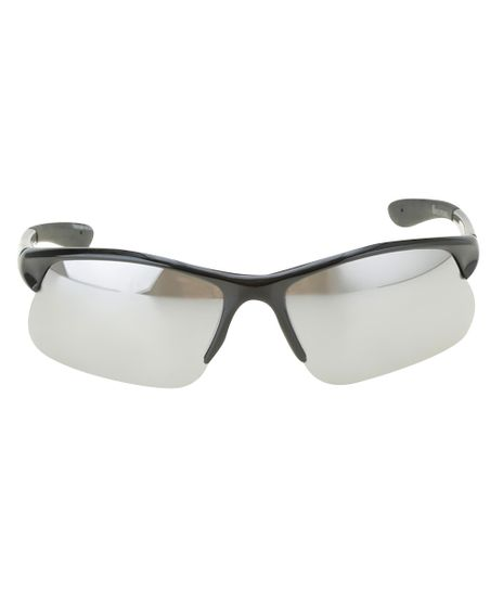 Oculos-Retangular-Oneself-Preto-8524635-Preto_1