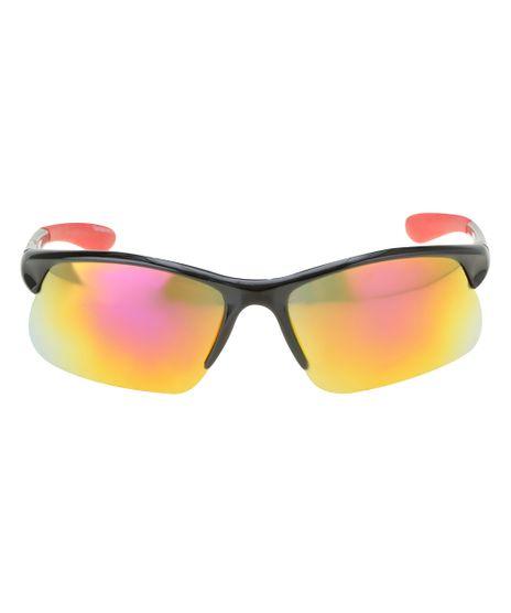 Oculos-Retangular-Oneself-Preto-8524638-Preto_1