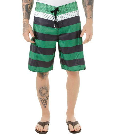 Bermuda-Listrada-Verde-8409894-Verde_1