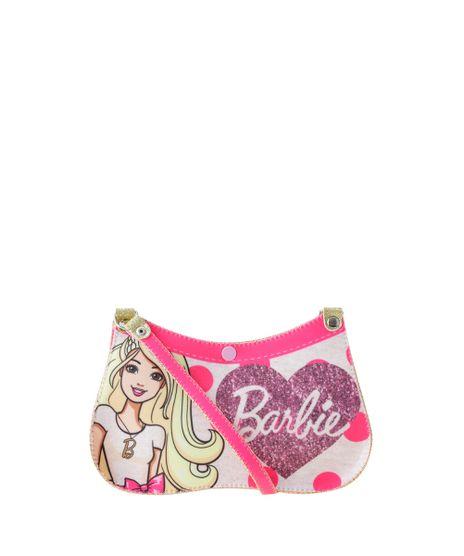 Bolsa-Barbie-Rosa-8442910-Rosa_1