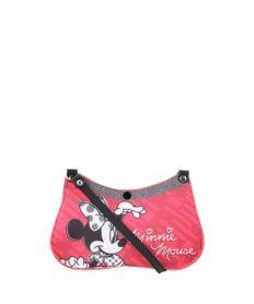 Bolsa-Minnie-Pink-8442928-Pink_1