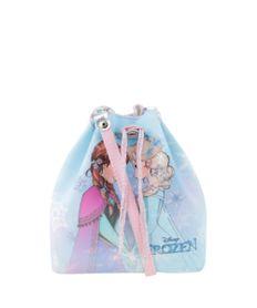 Bolsa-Frozen-Azul-Claro-8445781-Azul_Claro_1