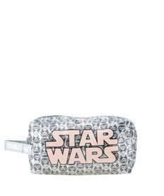 Necessaire-Star-Wars-Prateada-8492289-Prateada_1