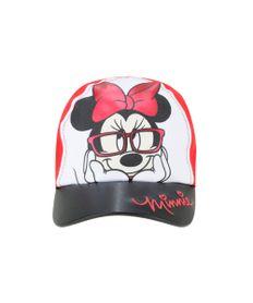Bone-Minnie-Vermelha-8437515-Vermelho_1