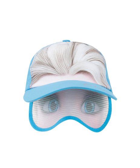 Bone-Elsa-com-Tranca-e-Mascara-Azul-Claro-8444061-Azul_Claro_1