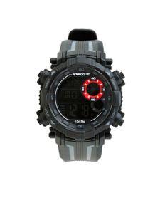 Relogio-Speedo-Digital-Masculino---80596G0EVNP1-Preto-8507229-Preto_1