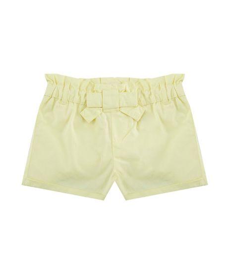 Short-com-Laco-Amarelo-Claro-8335003-Amarelo_Claro_1