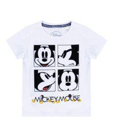 Camiseta-Mickey-Branca-8485395-Branco_1