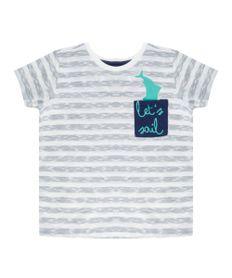 Camiseta-Listrada-Off-White-8482231-Off_White_1