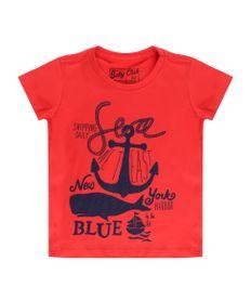 Camiseta--Ancora--Vermelha-8497975-Vermelho_1