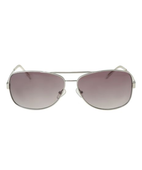 Oculos-Aviador-Oneself-Prateado-8519445-Prateado_1
