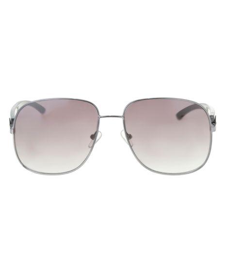 Oculos-Quadrado-Oneself-Prateado-8354419-Prateado_1