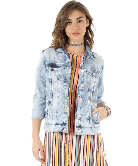 Jaqueta-Jeans-Bordada-Azul-Claro-8505665-Azul_Claro_1