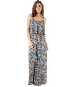 Vestido-Longo-Estampado-Paisley-Azul-8462605-Azul_1