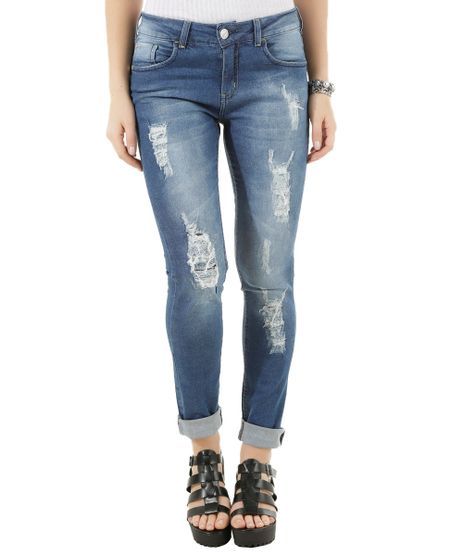 Calca-Jeans-Skinny-Azul-Medio-8458616-Azul_Medio_1