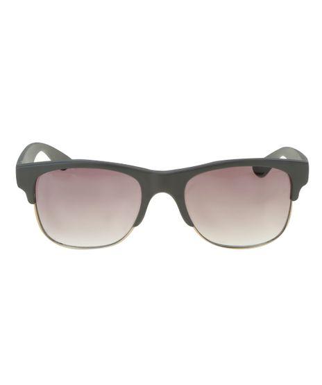 Oculos-Quadrado-Oneself-Preto-8354386-Preto_1