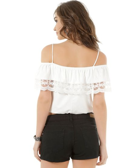 //www.cea.com.br/regata-cropped-open-shoulder-com-renda-off-white-8466323-off_white/p