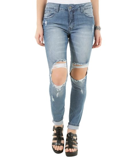 Calca-Jeans-Skinny-Azul-Medio-8510135-Azul_Medio_1