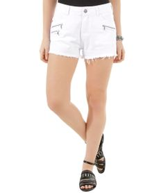 Short-Relaxed-Branco-8451134-Branco_1