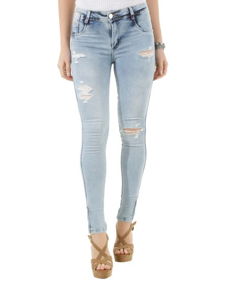Calca-Jeans-Super-Skinny-Sawary-Azul-Claro-8478849-Azul_Claro_1