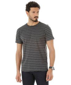 Camiseta-Listrada-Cinza-Mescla-8386299-Cinza_Mescla_1