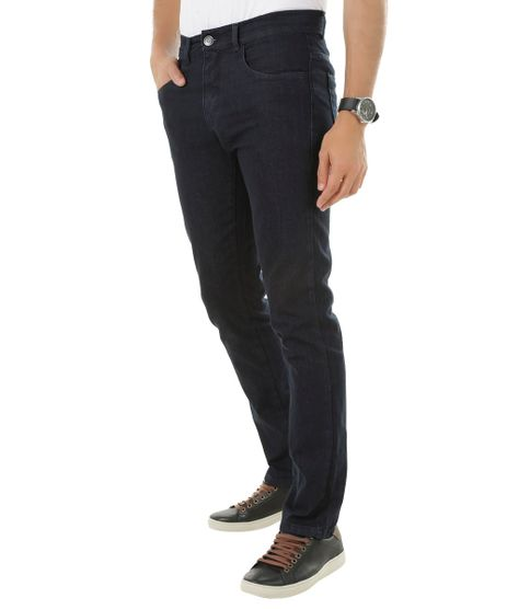 Calca-Jeans-Slim-Azul-Escuro-7807331-Azul_Escuro_1