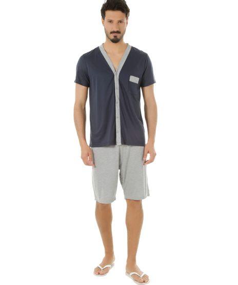Pijama-Azul-Marinho-8368056-Azul_Marinho_1
