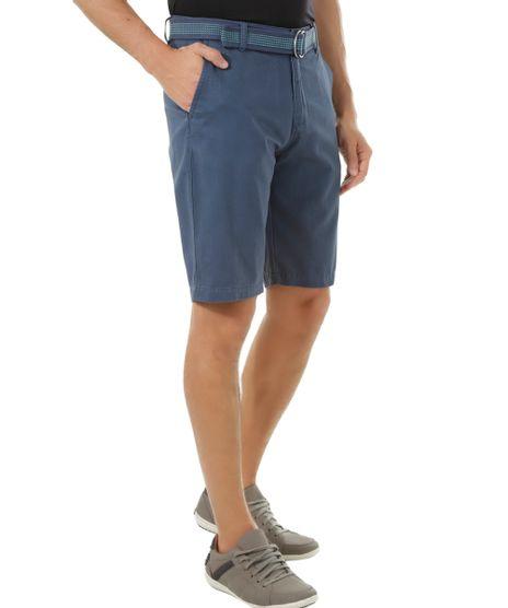 Bermuda-Slim-com-Cinto-Azul-Marinho-7990682-Azul_Marinho_1
