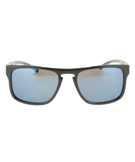 Oculos-Quadrado-Oneself-Preto-8511895-Preto_1