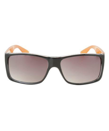 Oculos-Quadrado-Oneself-Preto-8388849-Preto_1
