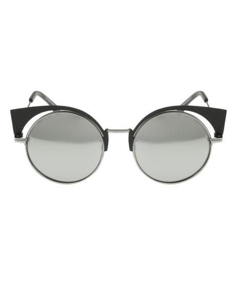 Oculos-Redondo-Feminino-Oneself-Prateado-8524716-Prateado_1