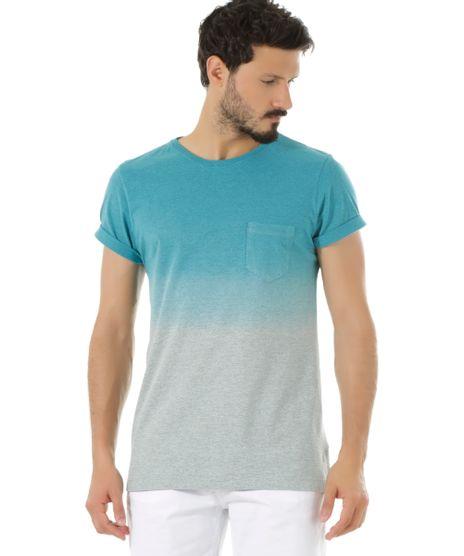 Camiseta-Estampada-Degrade-Azul-Claro-8438553-Azul_Claro_1