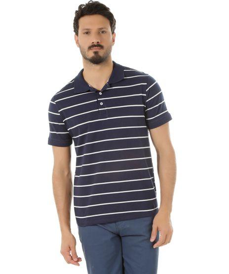 Polo-Listrada-Azul-Marinho-8439718-Azul_Marinho_1