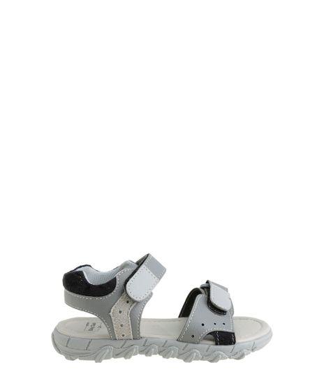 Sandalia-Papete-Cinza-8481465-Cinza_1