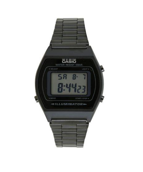 Relogio-Digital-Casio-Masculino---B640WB1AEF-Preto-8524382-Preto_1