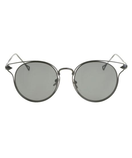 Oculos-Redondo-Feminino-Oneself-Preto-8524710-Preto_1