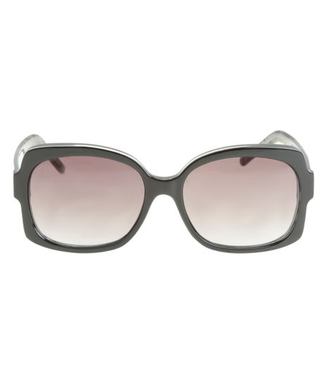 Oculos-Retangular-Feminino-Oneself-Preto-8338618-Preto_1