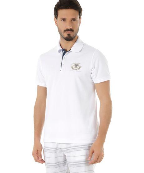 Polo-em-Piquet-com-Bordado-Branca-8439832-Branco_1