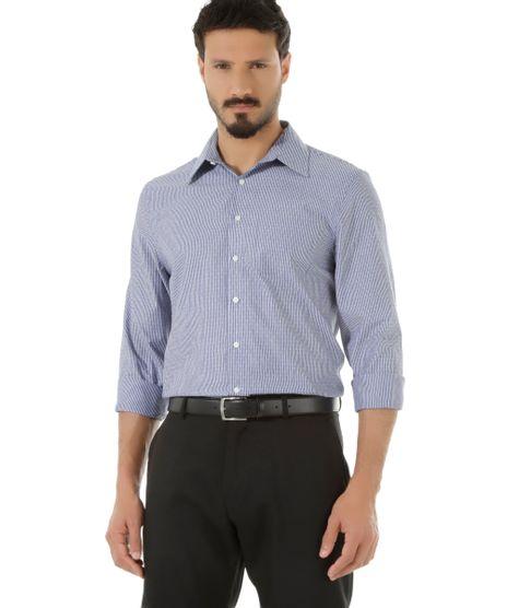 Camisa-Comfort-Listrada-Azul-Claro-8421257-Azul_Claro_1